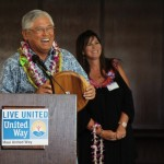 PHOTOS: Maui United Way Awarded $100K for Partner Agencies