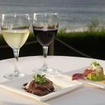 A scene from the 2013 Kapalua Food & Wine Festival. Courtesy image