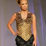 MAMo Wearable Art Show Makes Maui Debut