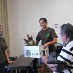 Maui Electric, rummage sale. Courtesy photo.