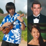 Maui County Students Eligible for Jerman Scholarship