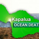 North Carolina Man Dies After Being Pulled from Waters in Kapalua