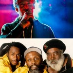 matisyahu and steel pulse