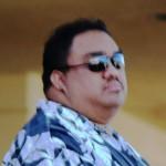 Neldon Mamuad. Maui Now photo.