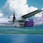 'Ohana by Hawaiian today announced it will be expanding its route network for the summer to include Maui, connecting more islands and offering residents and visitors more options and more flexibility for neighbor island travel. (Photo Credit: Hawaiian Airlines) (PRNewsFoto/Hawaiian Airlines)