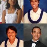 ʻAhahui Kaʻahumanu scholarship recipients.