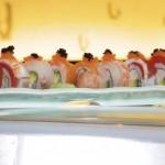 Ritz-Carlton Kapalua Offers Work-Week Specials