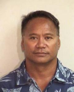 Nelson Waikiki. MPD photo.
