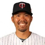 Maui's Suzuki Named American League All-Star