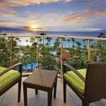 Pleasant Holidays Offers Value-Added Vacation Packages in Hawai'i