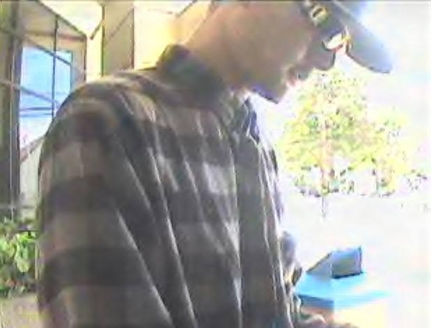 Surveillance photo courtesy Maui Police Department.