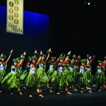 Kū Mai Ka Hula Kicks Off with Rare Hula Footage