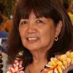 Barbara J Haliniak.