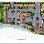 """Fast Track"" Approval Sought for Senior Housing Project in Pukalani"