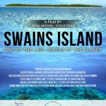 Swains Island: One of the Last Jewels of the Planet, showing on Maui, Sept. 24, 2014.