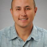 Central Pacific Bank Promotes Maui's Brandon Higashi To VP
