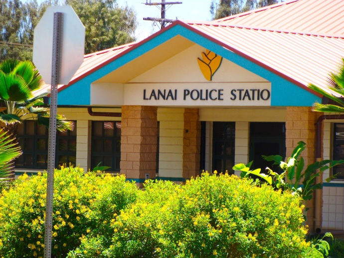 Ex-Boyfriend Arrested on Allegations of Kidnapping, Attempted Murder on Lānaʻi
