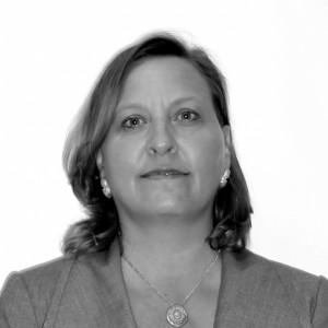 Emillia Noordhoek. Courtesy photo.