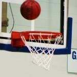 Maui Menehune Basketball Tryouts Begin