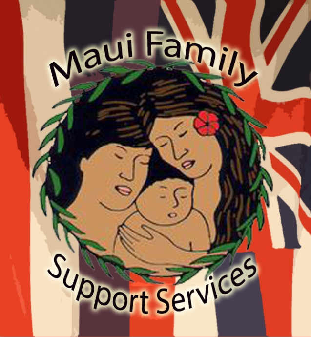 Maui Family Support Services Offices Closed Until Further Notice
