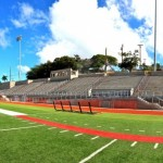 Lahainaluna Hoping to Host Division II Semifinal