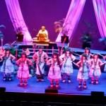 ʻUmia Ka Hanu: Celebrating 10 Years of Hula