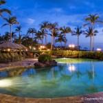 Condé Nast Names Wailea Beach Villas #1 Resort in Hawaiʻi