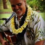 Letter: Props to Hula Grill for Live Hawaiian Music