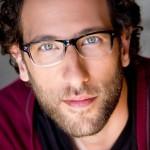 Interview: Maui Comedy Festival Featuring Ari Shaffir