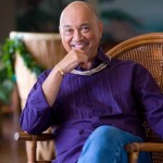 Robert Cazimero Performs at Wailea Leʻa, Nov. 19