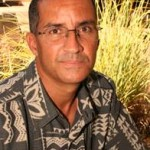 Honua Kai Resort Appoints New General Manager
