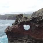 Malika Dudley's Maui County Forecast (10/24/14)