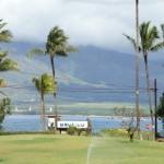 New Hilton Grand Vacations Club Resort