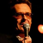 Smartest Man in the World: Comedian Greg Proops on Maui