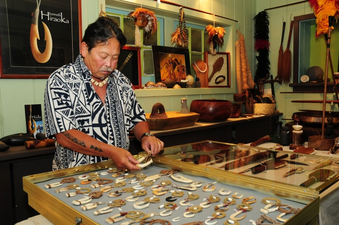 Maui Now : Made in Maui County Festival Attracts 130 Vendors - photo #38
