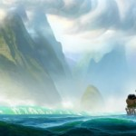 Disney to Release 'Moana' Earlier Than Expected