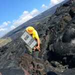 Federal Disaster Assistance Requested as Lava Advances