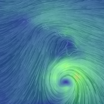 8pm UPDATE: 10/17/14, Ana maintains strength, Maui County forecast details