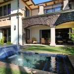 Maui's Wailea and Kāʻanapali Rated Top 10 in US for Vacation Rentals
