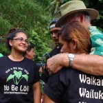 Name Change From ʻĪao Stream to Wailuku River Surfaces for Review