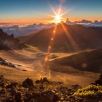 Haleakala / Image: Krannichfeld Photography