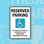 Image courtesy State of Hawaiʻi, Disability and Communication Access Board.