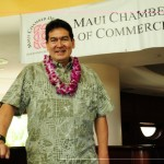 "Maui Chamber: Initiative Would Be ""Devastating"" to Economy"