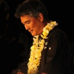 New Maui Therapy Room to be Named in Honor of Roy Yamaguchi