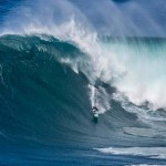 "SLIDESHOW: Peʻahi ""Jaws"" Swell Nov. 11-12"