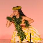 25th Anniversary Edition of Hula O Nā Keiki, Nov. 13-15