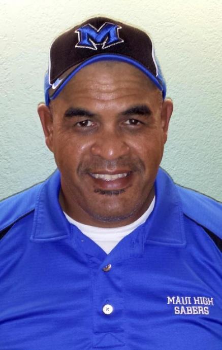Coach Fig