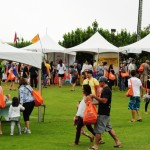 Ask the Mayor: How Do I Submit a Made in Maui County Festival Vendor Application?