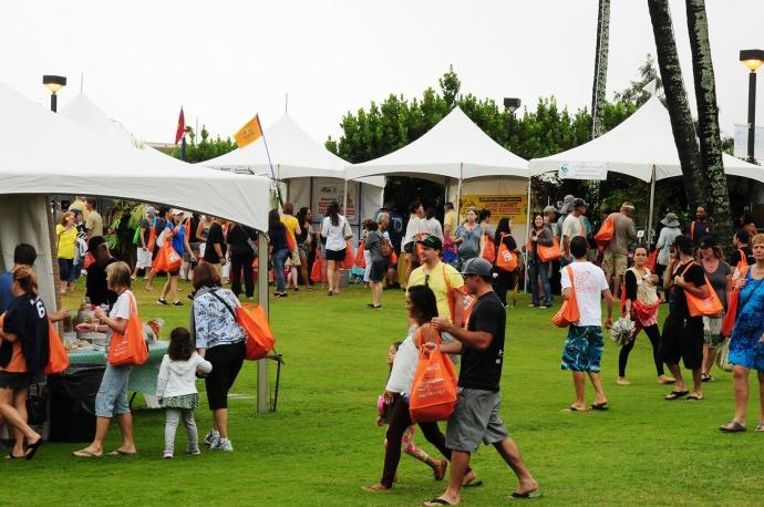 Maui Now : Made in Maui County Festival Vendor Selection ... - photo #36