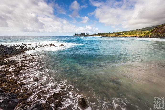 Maui / Image: Krannichfeld Photography